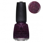 China Glaze Howl You Doin 14ml - Monsters Ball Collection