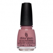 China Glaze Kill The Lights 14ml - Shades Of Nude