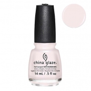 China Glaze Lets Chalk About It - House Of Colour 14ml