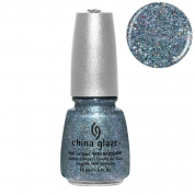 China Glaze Liquid Crystal 14ml - Prismatic Collection