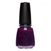 China Glaze Lookin Gore-Geos 14ml - Happily Never After