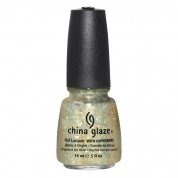 China Glaze Make A Spectacle 14ml - Wicked Collection