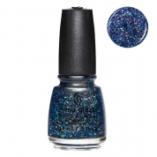 China Glaze Moonlight The Light - House Of Colour 14ml
