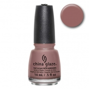 China Glaze My Lodge Or Yours 14ml - The Great Outdoors