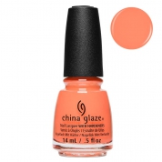 China Glaze Pilates Please 14ml - Chic Physique