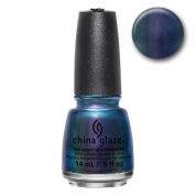 China Glaze Pondering 14ml - The Great Outdoors