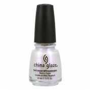 China Glaze Rainbow 14ml