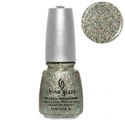 China Glaze Ray-Diant 14ml - Prismatic Collection
