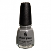 China Glaze Recycle 14ml - Ecollection