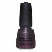 China Glaze Rendezvous With You 14ml - Autumn Nights