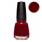 China Glaze Rock N Royale 14ml - Street Regal