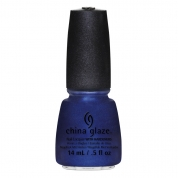 China Glaze Scandalous Shenanigans 14ml - Autumn Nights