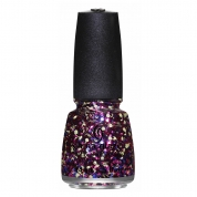 China Glaze Shine-Nanigans 14ml - Surprise Collection