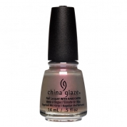 China Glaze Sin-Derella 14ml - Happily Never After