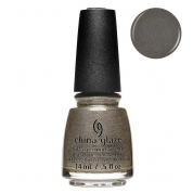 China Glaze Slay Bells Ring 14ml - Glam Finale