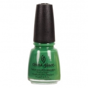 China Glaze Starboard 14ml - Anchors Away