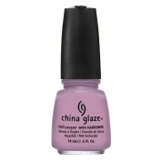 China Glaze Sweet Hook 14ml - Electro Pop Collection