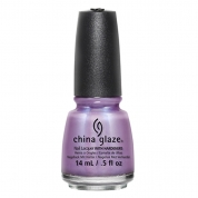 China Glaze Tantalize Me 14ml - Fiji Fling