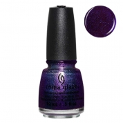 China Glaze Teen Spirit - Rebel Fall Collection 14ml