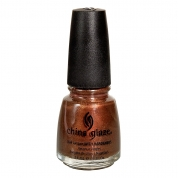 China Glaze Unplugged 14ml - Ecollection