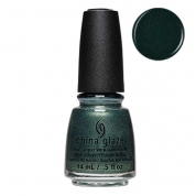 China Glaze Vest Friends 14ml - FW18 Ready To Wear