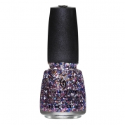 China Glaze Your Present Required - Happy HoliGlaze Winter 2013 14ml