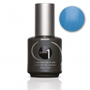 ENTITY One Color Couture - Wink At The Camera 15ml