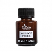 EzFlow Non-Acid Primer 14ml