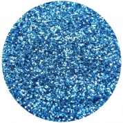 Glitter - RAISIN BLUE - 3g