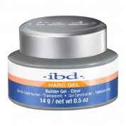 ibd Builder Gel - Clear 14ml