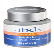 IBD Builder Gel - Clear 56g