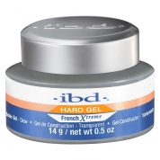 ibd LED/UV French Xtreme Clear Gel 56g