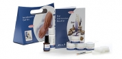 IBD Introductory Gel Kit