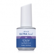 ibd Ultra Seal Clear 14ml