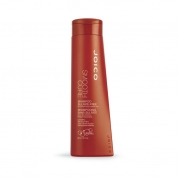 Joico Smooth Cure Shampoo 300ml
