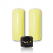 Kolibri COLOR Gel #001 - This Is Spring Collection 5ml