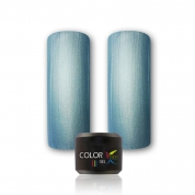 Kolibri COLOR Gel #006 - This Is Spring Collection 5ml