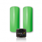 Kolibri COLOR Gel #010 - What A Summer Collection 5ml