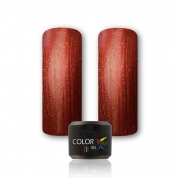 Kolibri COLOR Gel #018 - Shiny Autumn Collection 5ml