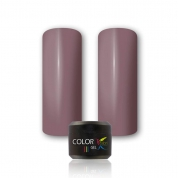 Kolibri COLOR Gel #038 - Chill Out Area 5ml