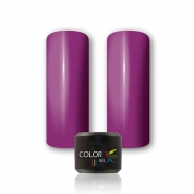 Kolibri COLOR Gel #039 - Chill Out Area 5ml