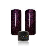 Kolibri COLOR Gel #047 - Fireworks Collection 5ml