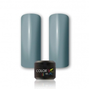 Kolibri COLOR Gel #053 - Second Chapter Collection 5ml