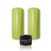 Kolibri COLOR Gel #056 - Tropical Season Collection 5ml