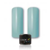 Kolibri COLOR Gel #058 - Tropical Season Collection 5ml