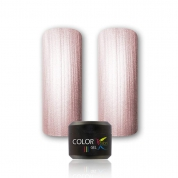 Kolibri COLOR Gel #063 - Time To Sparkle Collection 5ml