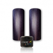 Kolibri COLOR Gel #066 - Time To Sparkle Collection 5ml