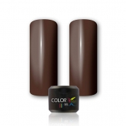 Kolibri COLOR Gel #070 - The Age of Shadow Collection 5ml