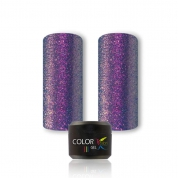 Kolibri COLOR Gel #074 - The Flip Flop Story 5ml