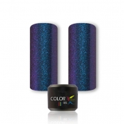 Kolibri COLOR Gel #076 - The Flip Flop Story 5ml